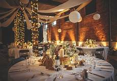 diy wedding venue in bristol the event space at paintworks