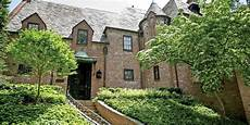 Leute Bericht Obamas Kaufen Haus In Washington F 252 R 8 1