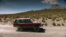 top gear special top gear bolivia special look of disgust