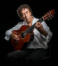 classical guitar players 17 best images about classical acoustic guitar players on parks transcription and