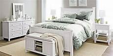 schlafzimmer weiße möbel schlafzimmer kommoden funktionalit 228 t und ordnung
