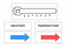 weather temperature worksheets 14691 make a weather chart worksheet free esl printable worksheets made by teachers