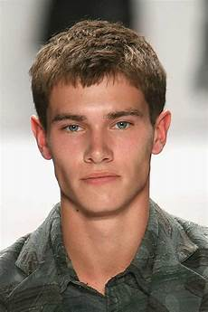 15 hairstyles for short hair men the best mens hairstyles haircuts
