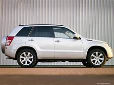 suzuki grand vitara 1 9 ddis suzuki grand vitara 1 9 ddis technical details history