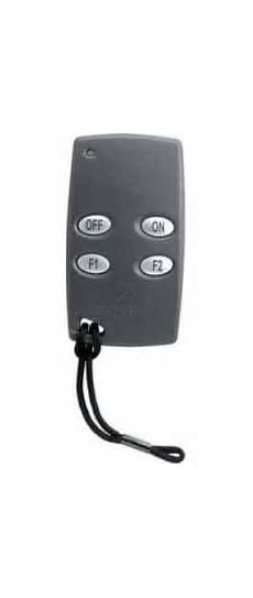 telecommande alarme daitem telecommande alarme daitem 614 21x