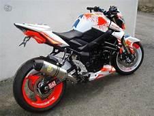 63 Best Images About Suzuki GSR 750 On Pinterest  Satin