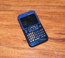sanyo mobile phone sanyo scp 2700 blue boost mobile cdma pre paid cell