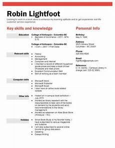 college resume template doliquid