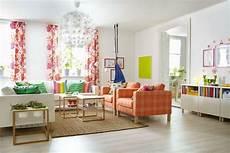 15 beautiful ikea living room ideas hative