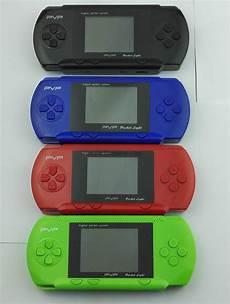 new psp console new pap k3s psp pap kiiis 64 bt consoles psp pvp
