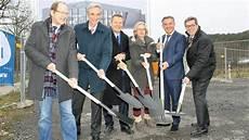 autohaus brass marburg neuer terminal in marburg brass gruppe investiert in audi
