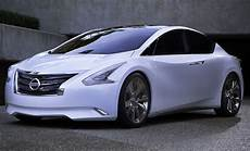nissan altima 2020 price 2020 nissan altima coupe redesign interior price release
