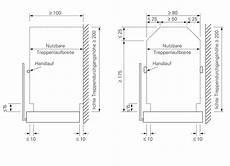 treppen din 18065 pdf