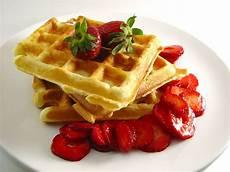 waffle wikipedia