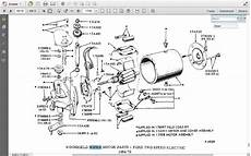 2 speed wiper motor wiring schematic ford truck enthusiasts