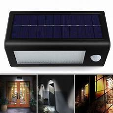 aliexpress com buy 1x 32leds solar wall lights waterproof ultra bright led outdoor solar
