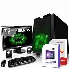 rechner monitor gebraucht kaufen nur 3 st bis 75 g 252 nstiger