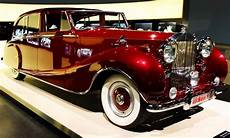 rolls royce model phantom iv a 1950s luxury car rolls royce phantom rolls royce rolls royce