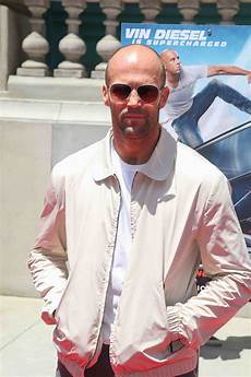 fast and furious 8 schauspieler quot fast furious 8 quot jason statham macht mit loomee tv
