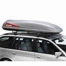 Jetbag In Autozubeh 246 R Kaufen Sie Zum G 252 Nstigsten Preis Ein