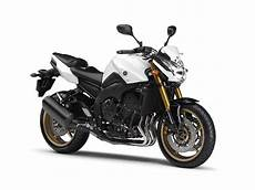 yamaha fz 8 2011 yamaha fz8 motorcycle pictures review and specifications