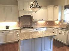 paint color to match kitchen cabinets color match kitchen 2 cabinet