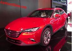 Mazda Cx 4 Archives Carnewschina
