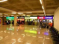 Car Hire Palma Airport Palma De Mallorca Airport