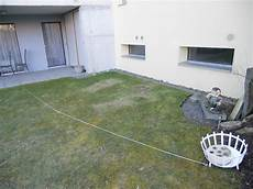 Gartenplatten Verlegen Auf Rasen Mit Unterboden Kosten