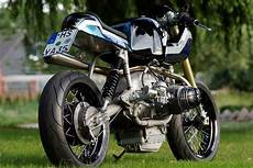 Cafe Racer Coffee