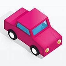 t 233 l 233 charger drivy location de voiture entre particuliers logicielmac