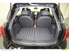 Mini Countryman Kofferraum - 2011 mini cooper countryman trunk photo 62619299