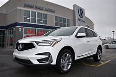 new 2020 acura rdx advance package 4d sport utility in
