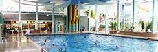 Schwimmbad Bornheim Kurse - panoramabad bornheim erlebnisbad saunalandschaft