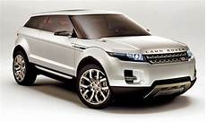 New Small Range Rover by Small Suv Among 4 New Jaguar Land Rover Models