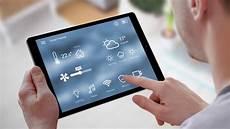 Smart Home Systeme Im Leistungsvergleich