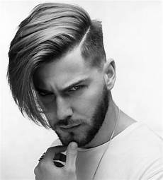 60 awesome asymmetrical haircuts for men 2019 vibe