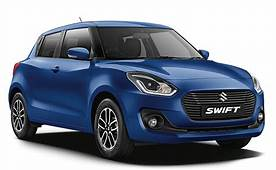 Maruti Swift AMT VDI Price India Specs And Reviews  SAGMart