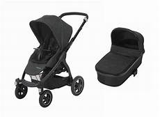 Maxi Cosi Kinderwagen Stella Inkl Oria Kinderwagen
