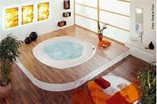 whirlpool im keller indoor whirlpool was es zu beachten gibt