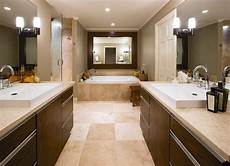 What Is The Best Tile For A Bathroom