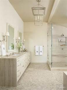 Beige Bathroom Ideas Better Homes Gardens