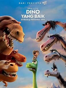 Dino Malvorlagen Bahasa Indonesia Disney Pixar Hadirkan The Dinosaur Versi Bahasa