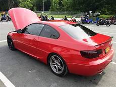 Bmw 335is 0 60