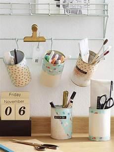4 einfache diy ideen upcycling mit konservendosen
