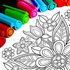 mandala coloring pages mod apk 17935 kode keras cewek buat si boy mod apk 1 43 unlimited money version
