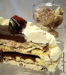 crema cioccolato montersino siula golosa torta monia al cioccolato