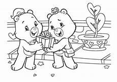 gratis malvorlagen geschenke ausmalbilder geschenke calendar june