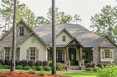 craftman home plans 3 bedrm 2597 sq ft craftsman house plan with photos 142 1168