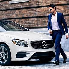 Who Own Mercedes